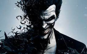 The Joker HD Wallpapers - Top Free The ...