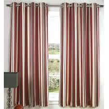 Red And White Curtains For Bedroom Red Red Black And White Bedroom ...