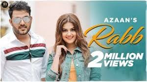 Shows Punjabi Free Online Movies Best Faceclips Rnet Song Tv Videos U8qnwC