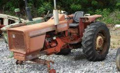 farmall 240 hydraulic system diagram wiring diagrams inside Farmall 240 Hydraulic System Diagram allis chalmers 160 dismantled tractor russells tractor parts with russell tractor parts diagram Farmall 666 Hydraulic Diagram