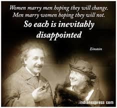 Einstein Quotes Stunning PHOTOS Einstein's Birth Anniversary 48 Quotes That Prove Why He Is