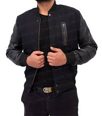adonis michael b jordan battle jacket