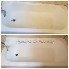 photo of affordable tub refinishing houston tx united states bathtub refinishing in