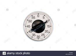 Set A Timer For 10 Minutes Timer 10 Minutes Stock Photos Timer 10 Minutes Stock
