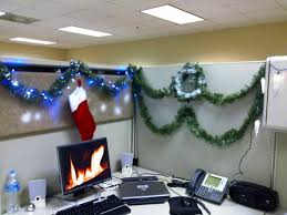 decorate your office desk. Exellent Decorate Large Size Of Decoration Best Home Office Setup Contemporary  Design Decorating Your At Work And Decorate Desk