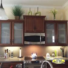 stylish opaque glass kitchen cabinet doors frosted glass for cabinet frosted glass kitchen cabinet doors stylish