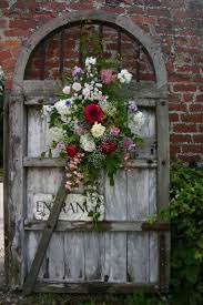 Small Picture 67 best Gardens Fences and Gates images on Pinterest