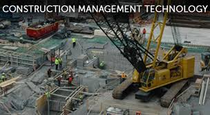 Construction Management California State University