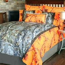 camouflage bedding sets king uflage comforter sets queen bedding sets lime green curtains bedding queen twin camouflage bedding sets king