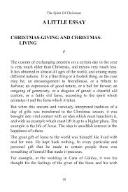 christmas essay co christmas essay