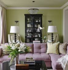 121 best interior purple green images