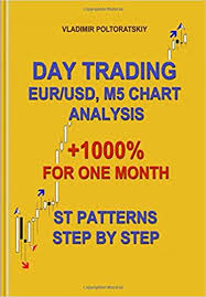 Prime Chart To 1000 Day Trading Eur Usd M5 Chart Analysis 1000 For One Month