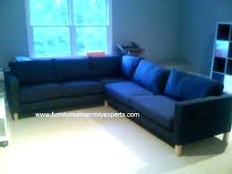 ikea sectional sofa instructions couch assembly sectional sofa sectional sofa sectional sofa assembly service in sectional