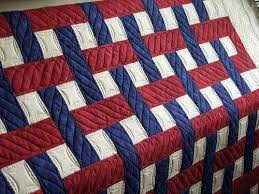 Red White And Blue Star Quilt Patterns Red White And Blue Quilts ... & Red White And Blue Star Quilt Patterns Red White And Blue Quilts For Sale  Jessicas Quilting Adamdwight.com
