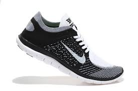 nike 4 0 flyknit mens. cheap nike free 4.0 flyknit men black grey white running shoes online 4 0 mens h