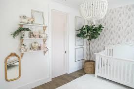 Design By Flora Reviews