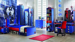 cool bedrooms for kids. Bedroom Kids Pleasant Entrancing Cool Themes For Bedrooms I