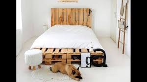 150 Creative DIY PALLET Bed Couch Sofa Table Ideas 2016 - Cheap Recycled -  Amazing Designs