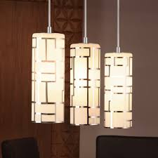 Feldt 3 Light Kitchen Island Pendant Reviews Birch Lane