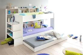 boys storage bed. Interesting Storage Storage Bed Ideas Boys Awesome Kids Room New Modern  Beds Single Inside Boys Storage Bed B