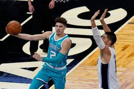 Hornets players therefore have a maximum of one game this week, saturday vs. 2021 Hornets Preview Lineup Predictions Lamelo Ball The Athletic
