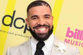 All the Drake Lyrics About Kanye West ...