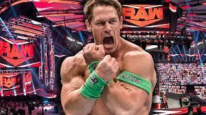 Big e is the new mr. John Cena Returns At Money In The Bank Wrestling Attitude