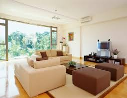 Unique Living Room Living Room Beige Living Room Beige Living Room Accent Colors