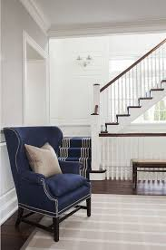 ralph lauren home office accents. Exclusive Inspiration Foyer Chairs 1000 Images About Fabrics Plain On Pinterest Ralph Lauren Home Office Accents A