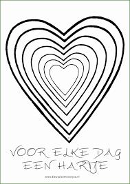 3 I Love You Kleurplaat 90679 Kayra Examples