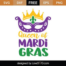 Be sure to subscribe to receive exclusive freebies and post! Mardi Gras Sayings Svg Drone Fest