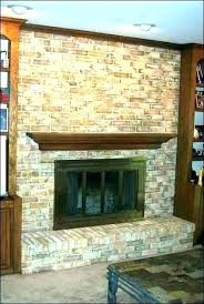 brick fireplace ideas brick fireplace ideas fireplace brick painting painting brick painting brick painting brick fireplace brick fireplace ideas