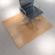 carpet protector mats luxury bamboo floor mat for carpet lovely bamboo floor runner rug fresh photos