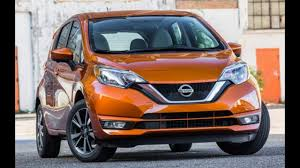 2018 nissan note. beautiful nissan in 2018 nissan new note epower concept throughout nissan note
