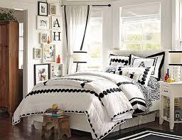 bedroom ideas for teenage girls 2012. Teenage Girls Bedrooms \u0026 Bedding Ideas Bedroom For 2012 S