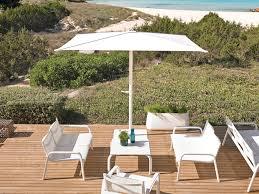 bali accessories modern outdoor furniture slider