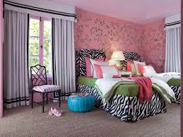 Bedroom ideas for young adults girls Living Room Young Adult Bedroom Ideas Hit Interiors Bedroom Ideas Images And Photos Objects Hit Interiors