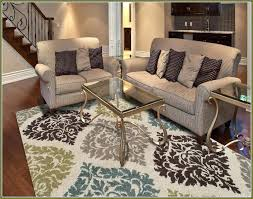 decorative rugs for walls area rug neutral