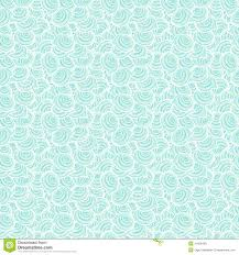 light blue background patterns. Unique Light Light Blue Seamless Pattern With Shells Ocean Bac For Blue Background Patterns