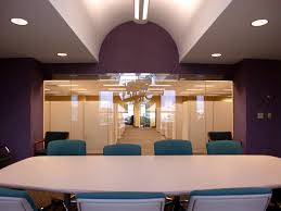 stylish office decor. Spectacular Paint Colors For Commercial Office Space B20d In Stylish Home Interior Design With Decor