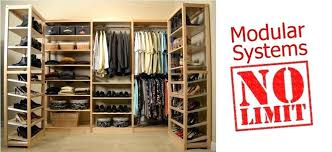 solid wood closets review free standing hardwood wardrobe closet built to last a lifetime ideas for