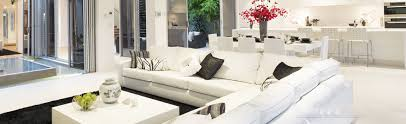 maid service fort lauderdale. Perfect Fort The Maids Service Fort Lauderdale FL Inside Maid E