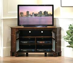 um size of ikea tv stand glass doors tv stand with doors and drawers rustic 68
