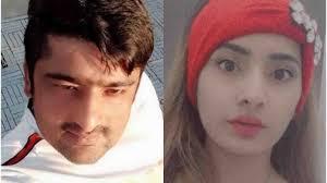 Saman Abbas sparita: anche il fratello 16enne aveva paura dello zio che  l'ha uccisa