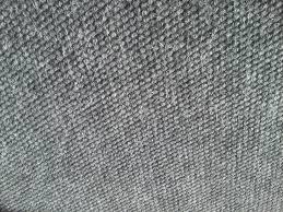 texture floor interior asphalt pattern rug gray decor wool material textured textile grey net mesh carpet a50 texture
