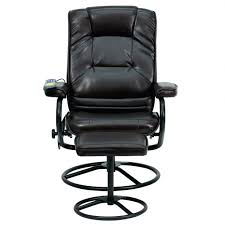 remarkable full image for comfy recliner armchair winsome momentous concept padded desk chair cute comfy recliner