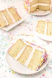 October 25, 2020july 14, 2018 by sharon. Make A Sugar Free Birthday Cake Everyone Will Love