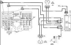 1990 chevy 350 tbi wiring diagram wiring library 92 chevy 1500 tbi wiring diagram 1993 chevy pickup not getting power to the fuel pump what do i best rh antihrap