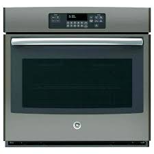 24 inch wall oven inch wall oven gas cool wall oven gas awesome home depot wall ovens inch electric 24 wall oven electric single