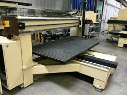 3 axis cnc router. refurbished 3 axis motionmaster cnc router c451 cnc